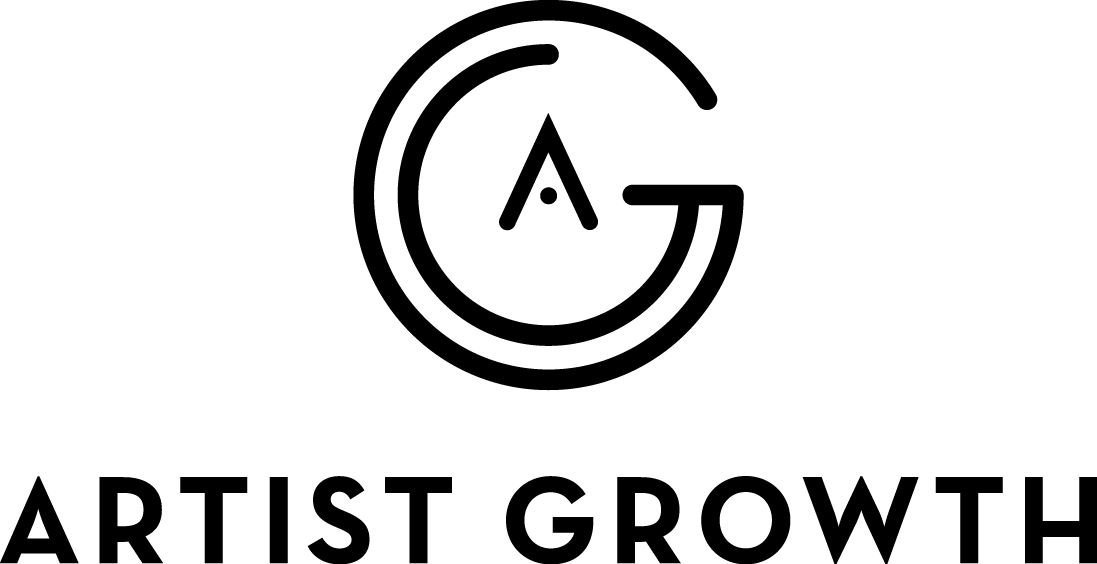 Artist_Growth_logo.png