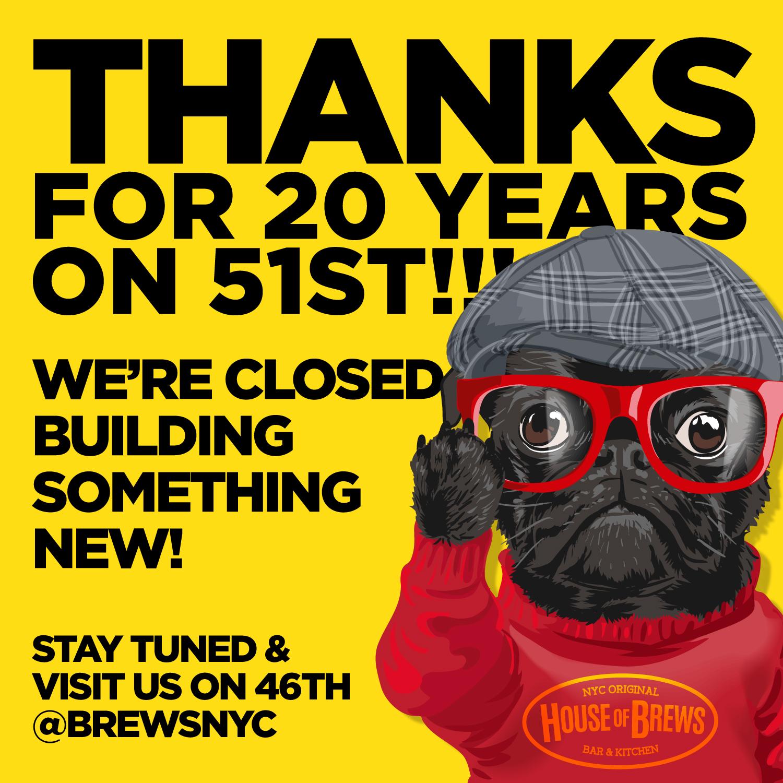 house-of-brews-51st_closing.jpg