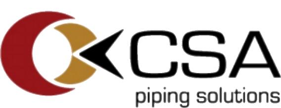 CSA Piping Solutions.jpg