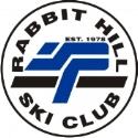 Rabbit_Hill_Ski_Club.jpg