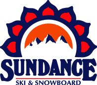 Sundance_new_logo_3.jpg