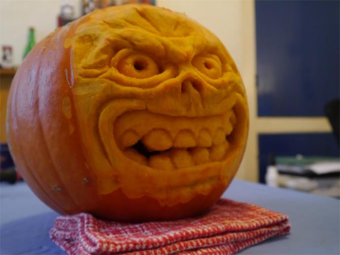 My_carve.jpg