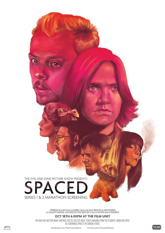 Spaced_D04.jpg