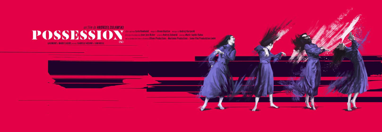 Possession-Poster-2.0.jpg
