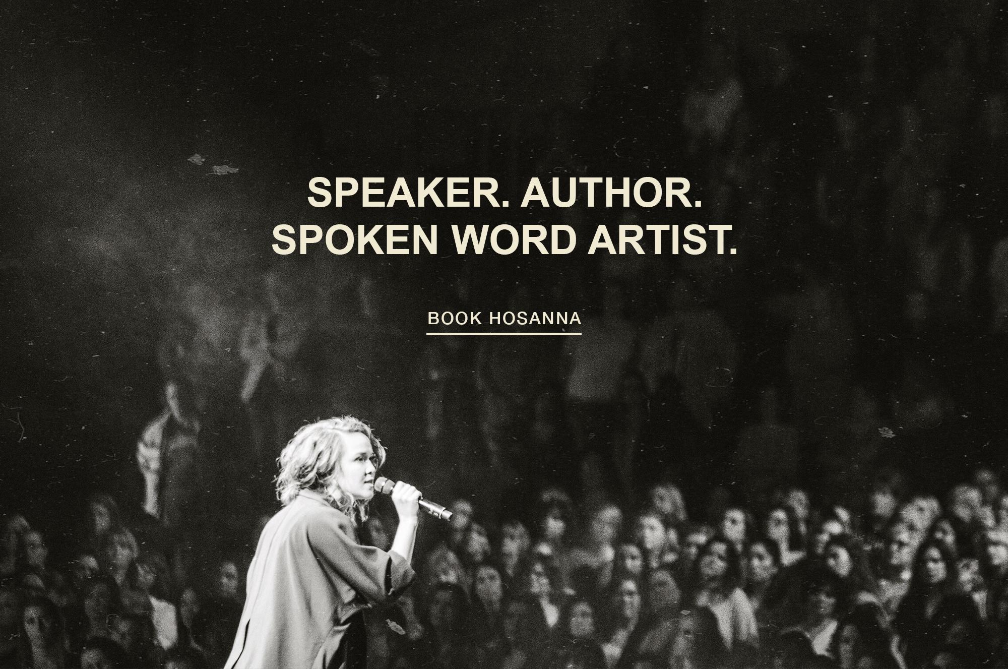 HOSANNA-BOOK2.jpg