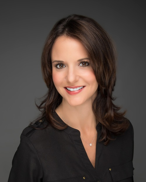 Michelle Lyman