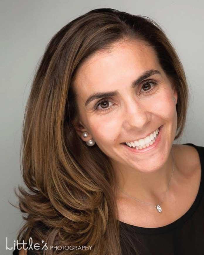 Lucia Roppolo