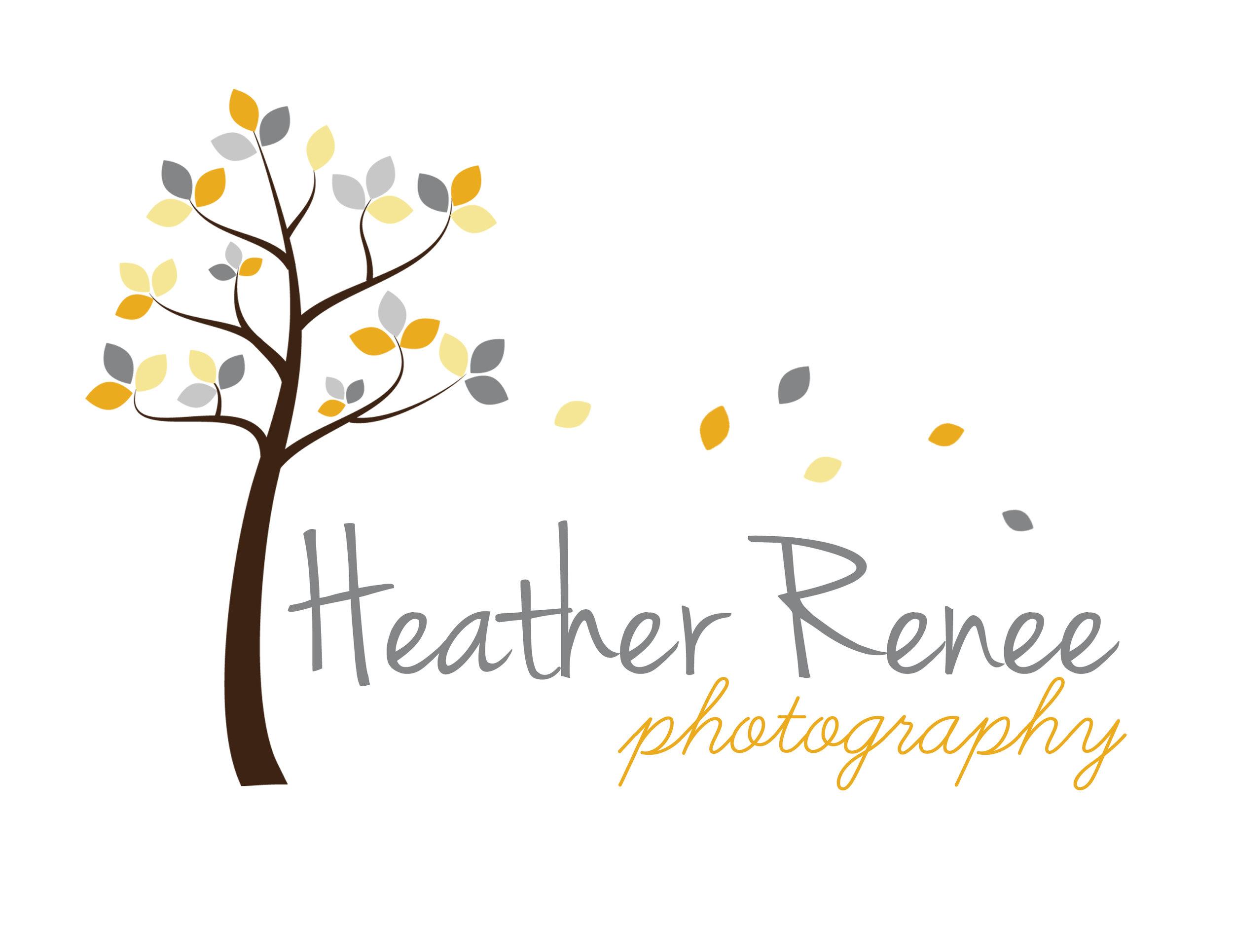 Logo_HeatherRenee_JPG.jpg
