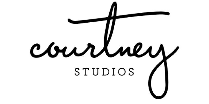 logo-courtney-studios.jpg