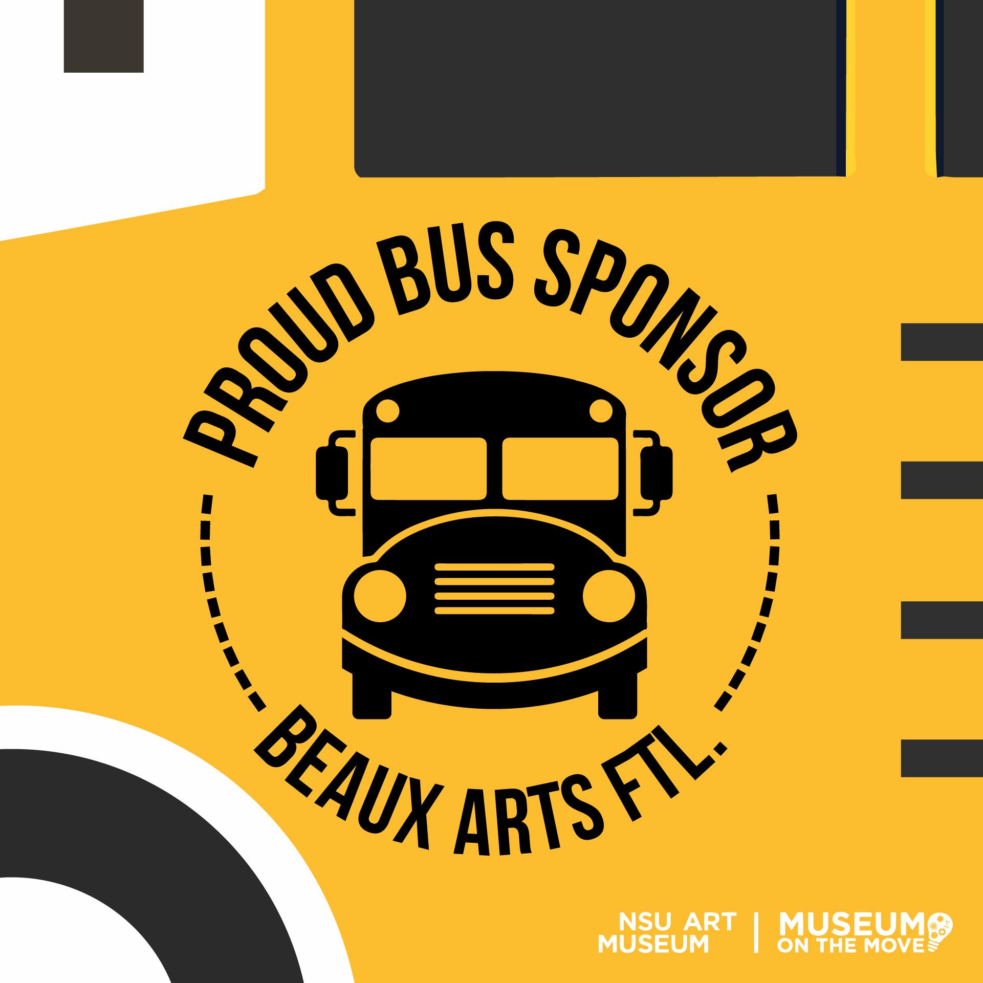 proud-bus-sponsor-icon.jpg