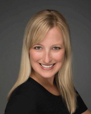 Jodi Lotenberg