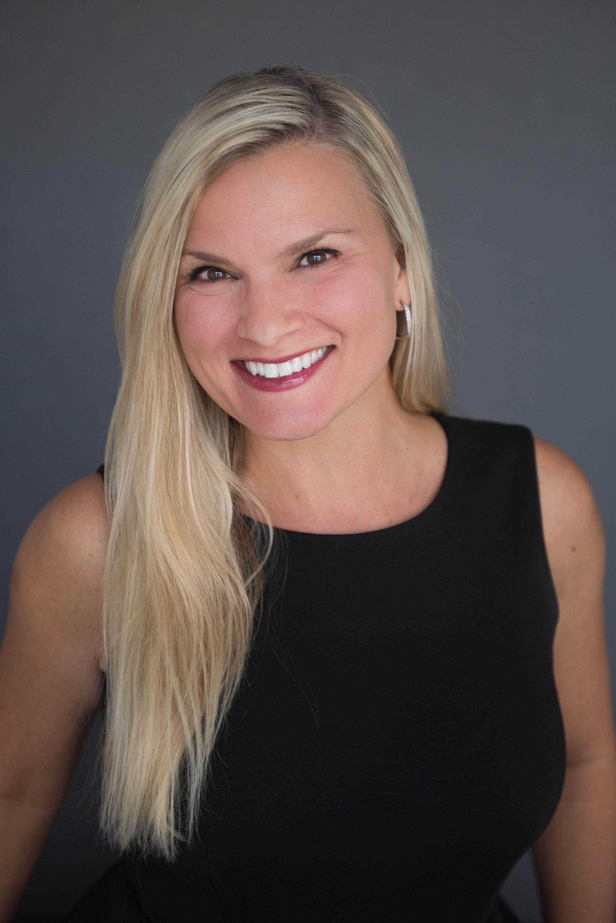 Lori Franke