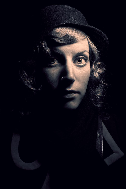 cristy-dark-portrait-shayne-gray.jpg