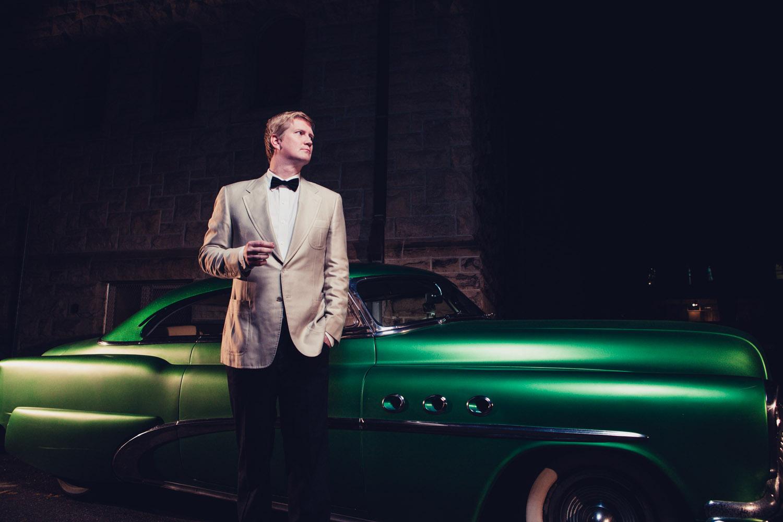 film-noir-terry-green-vintage-car-shayne-gray.jpg