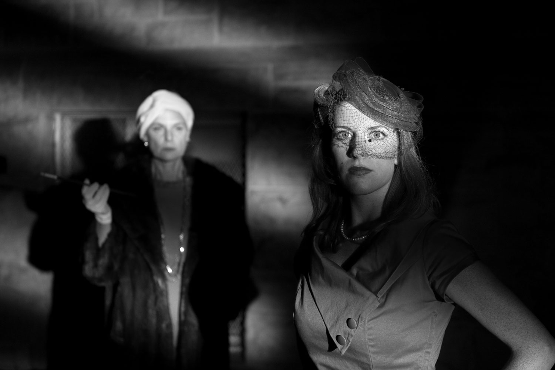film-noir-cristy-nancy-shayne-gray.jpg