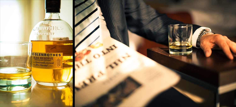 glenrothes-scotch-glass-suit-newspaper-shayne-gray.jpg