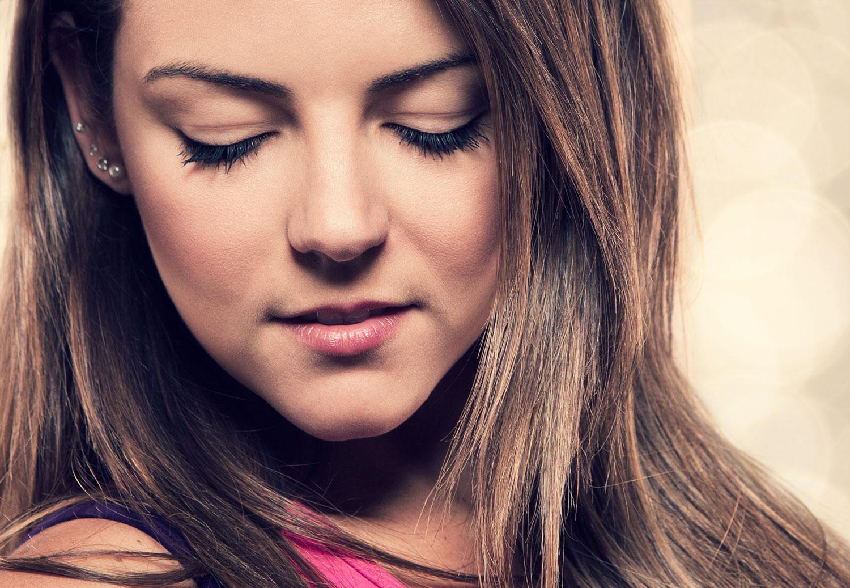 Marife-beautiful-face-of-a-woman-shayne-gray.jpg