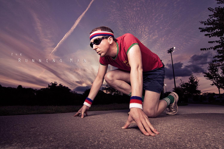 running-man-sweat-band-set-shayne-gray.jpg