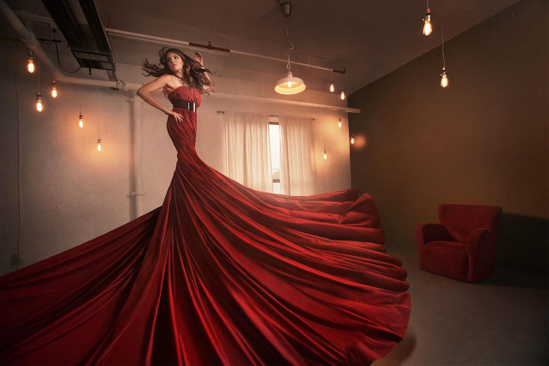 Red-Dress-Twirl-shayne-gray.jpg