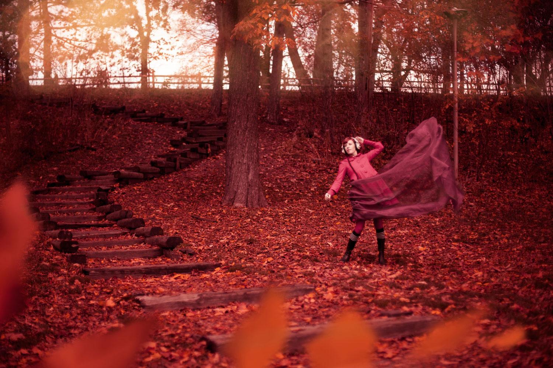 Autumn-dance-shayne-gray.jpg