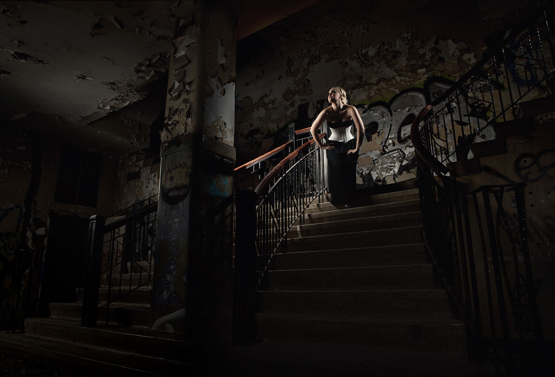 eve-kodak-factory-stairs-shayne-gray.jpg