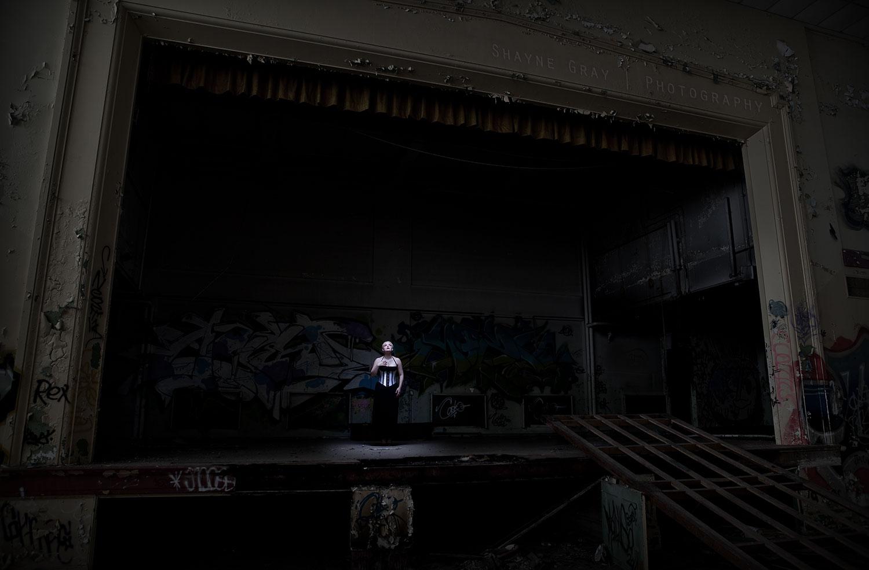 eve-kodak-factory-stage-shayne-gray.jpg