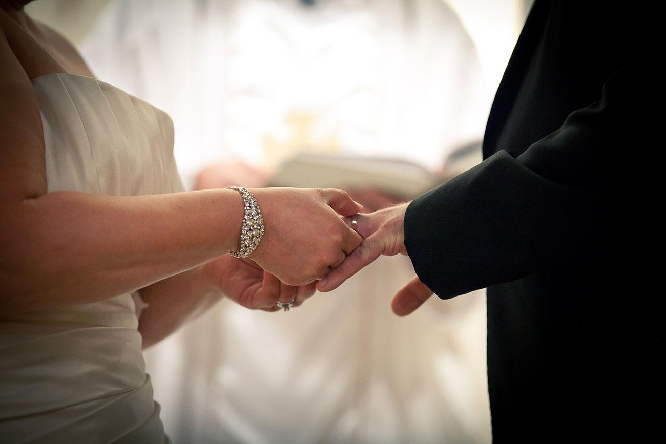 wedding-photographer-toronto-canada-shayne-gray_4166.jpg