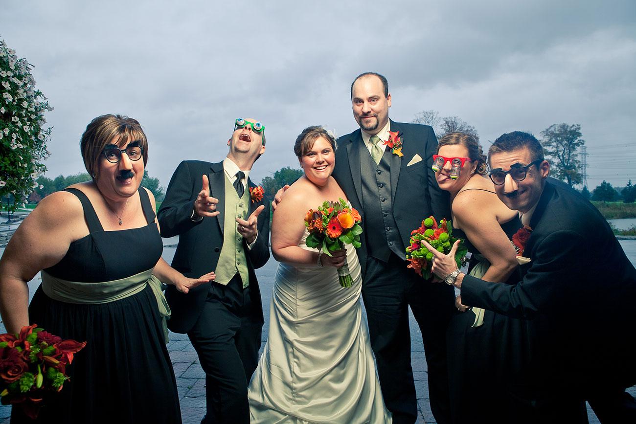 wedding-photographer-toronto-canada-shayne-gray_4334.jpg