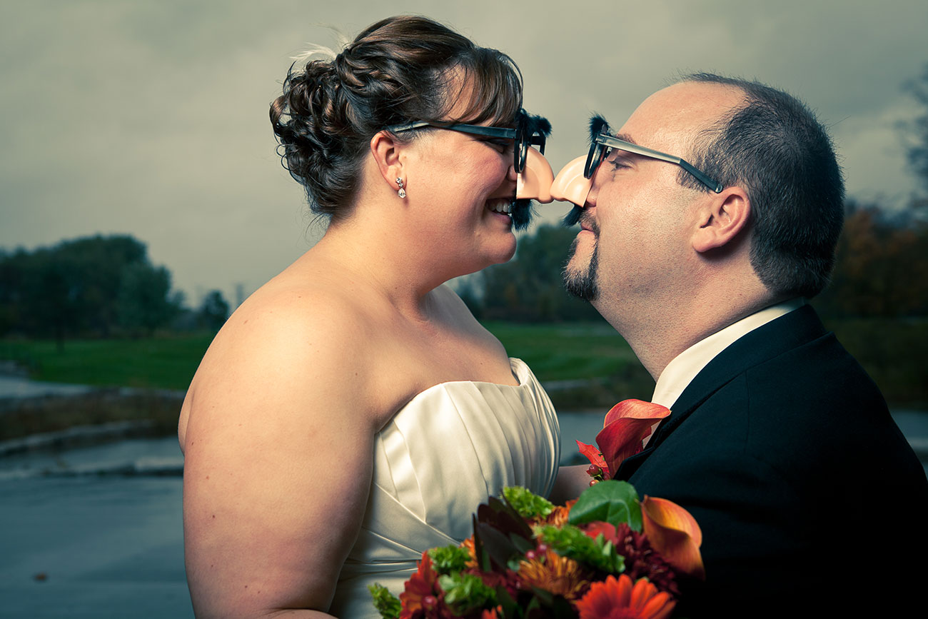 wedding-photographer-toronto-canada-shayne-gray_4341.jpg