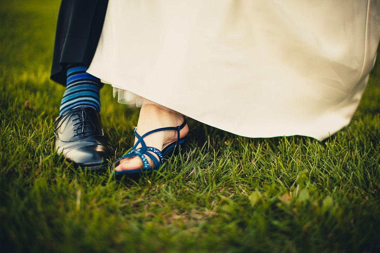 wedding-photographer-toronto-canada-shayne-gray_8256.jpg