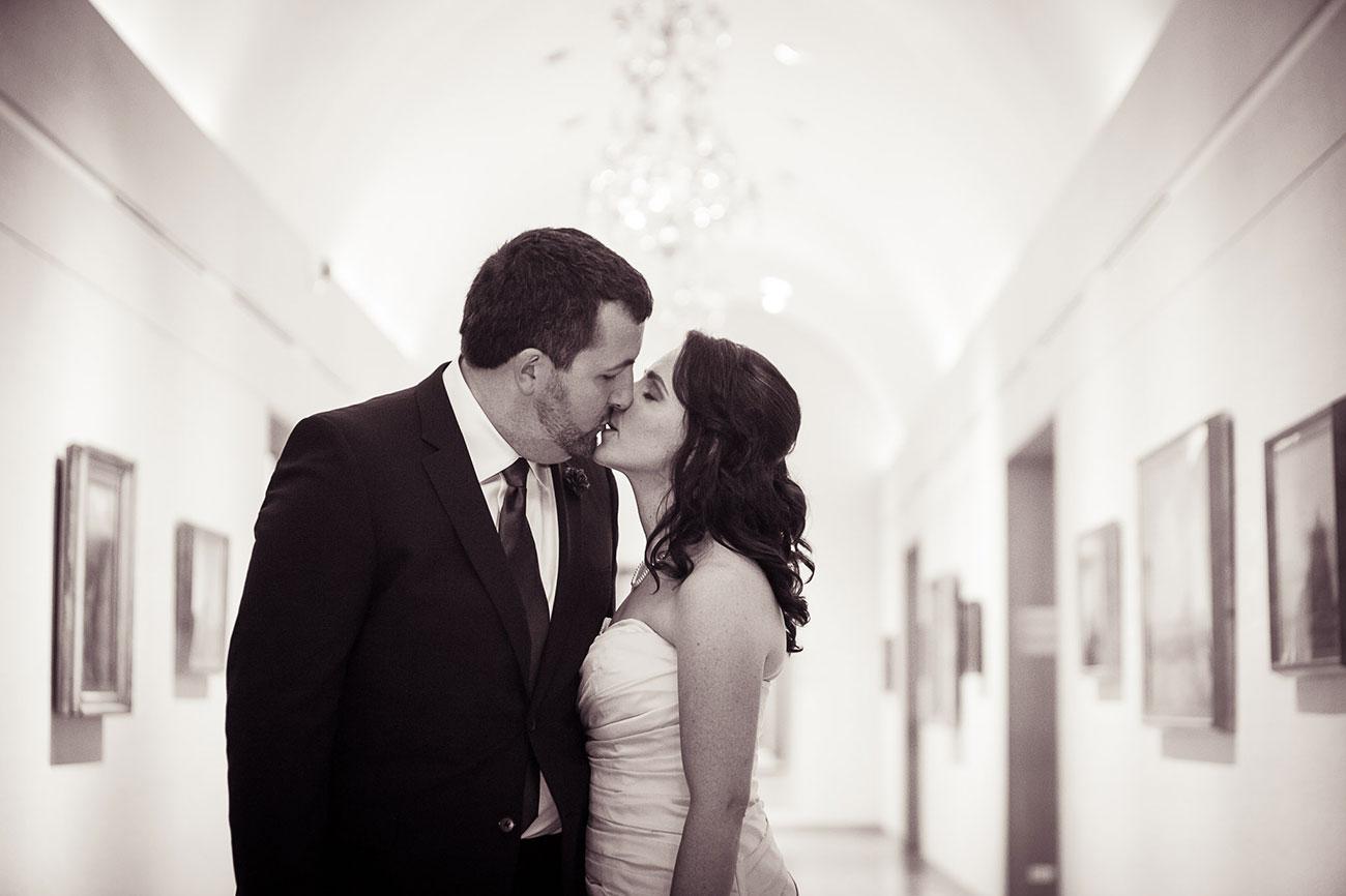 wedding-photographer-toronto-canada-shayne-gray_8490.jpg