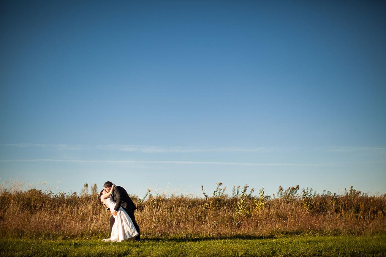wedding-photographer-toronto-canada-shayne-gray_8207.jpg