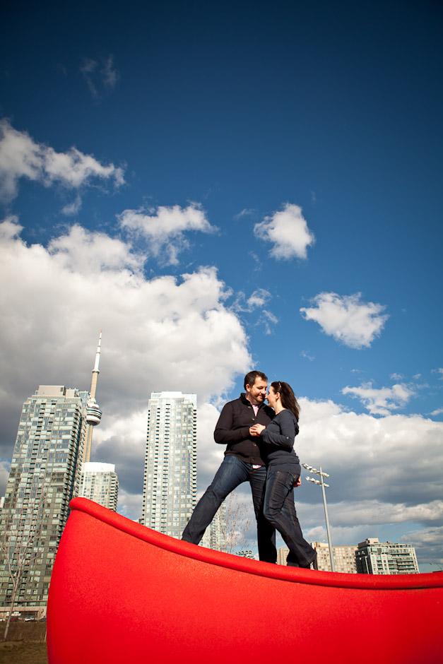 wedding-photographer-toronto-canada-shayne-gray_55.jpg
