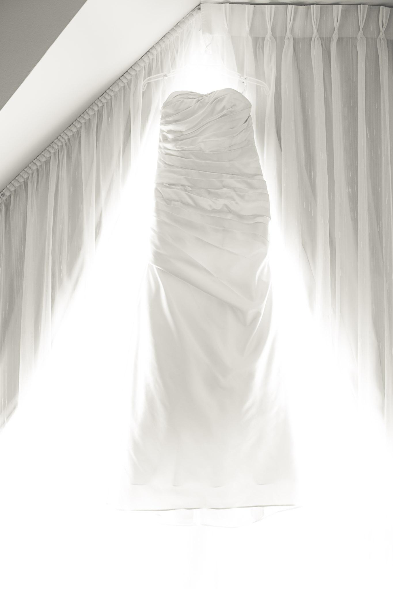 wedding-photographer-toronto-canada-shayne-gray_7834.jpg
