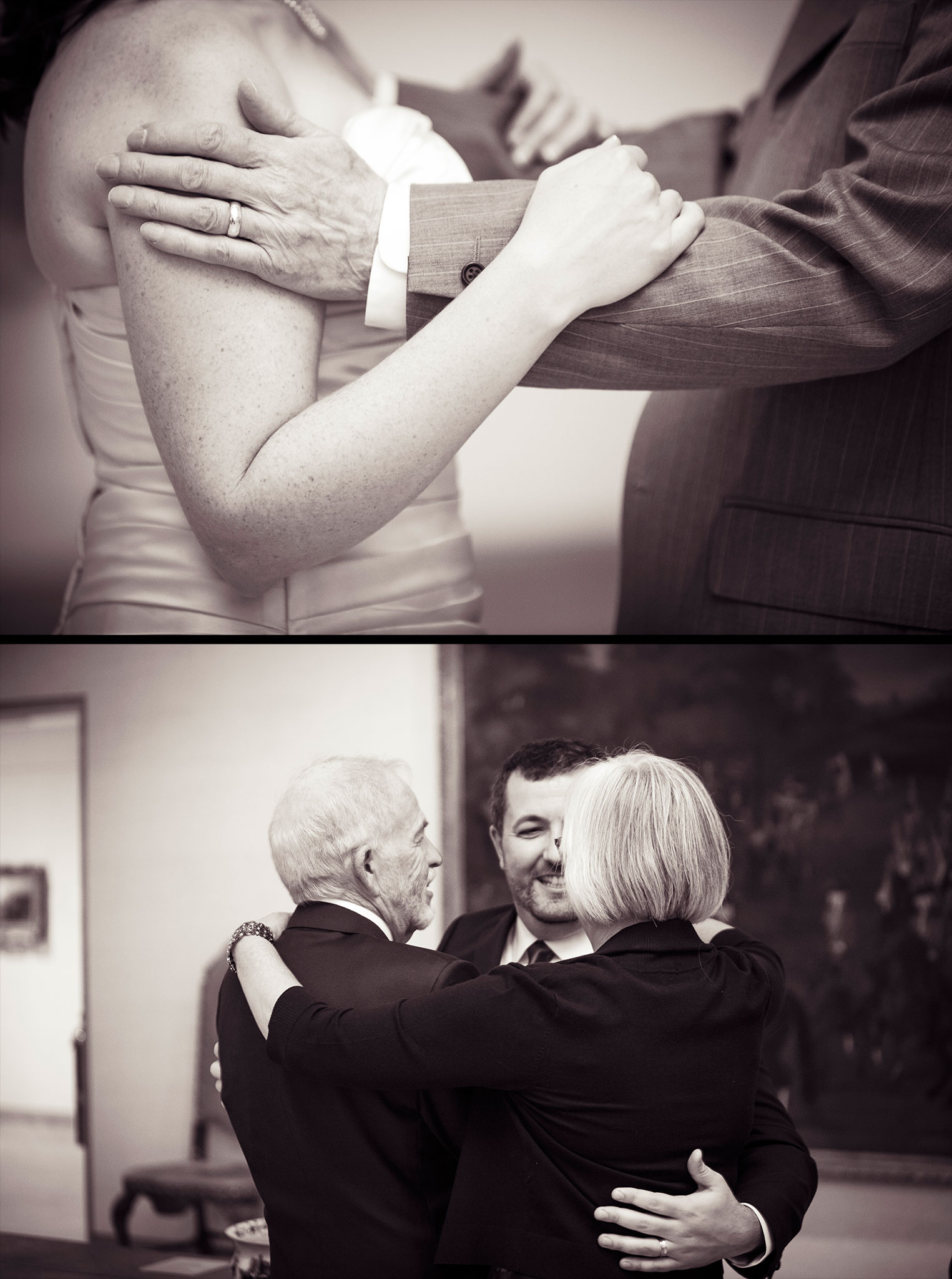 wedding-photographer-toronto-canada-shayne-gray_8620.jpg