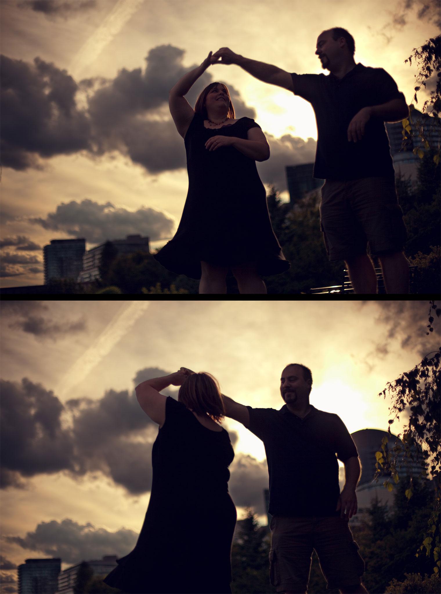 wedding-photographer-toronto-canada-shayne-gray_dance.jpg