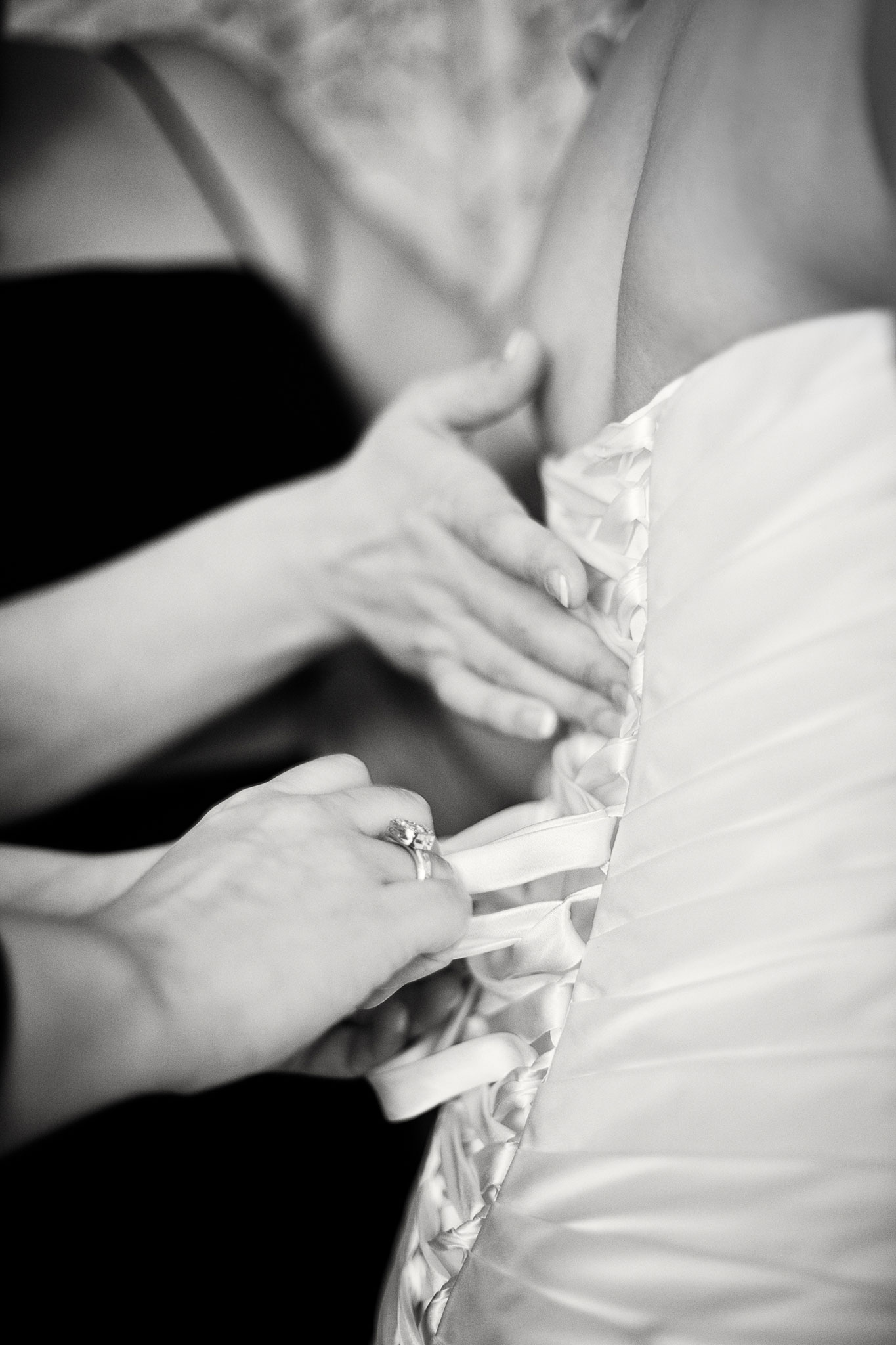 wedding-photographer-toronto-canada-shayne-gray_3942.jpg