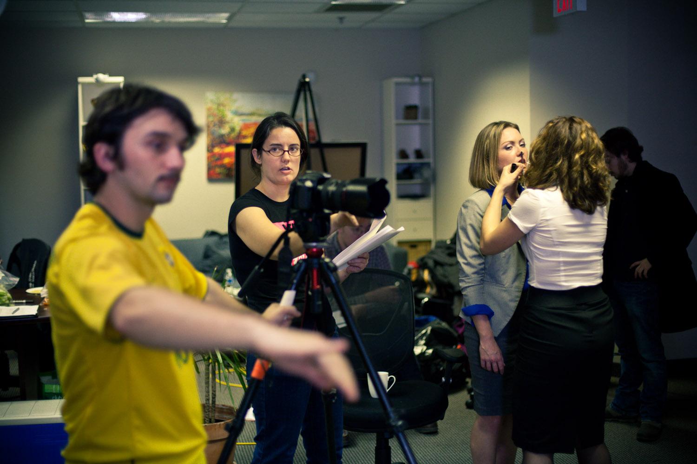 4-30-film-production-bts-shayne-gray-5371.jpg