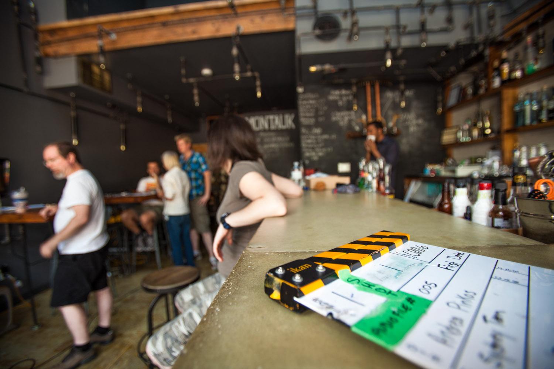 first-date-film-montauk-bar-shayne-gray-0767.jpg