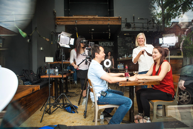 first-date-film-montauk-bar-shayne-gray-0922.jpg