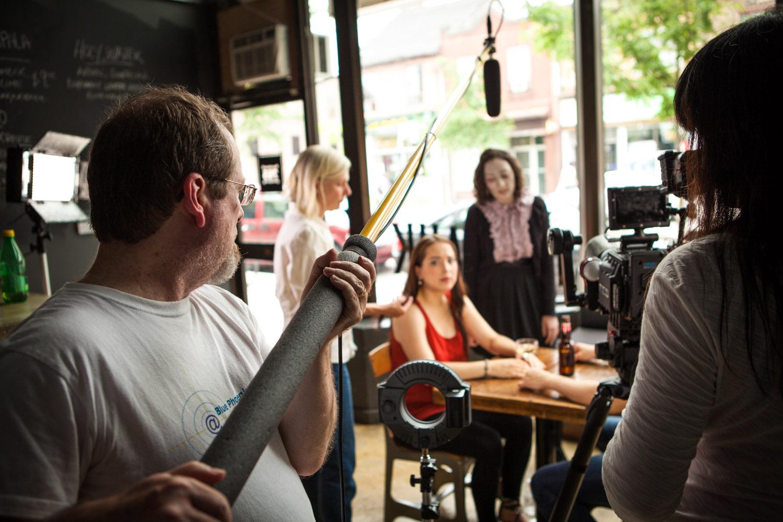 first-date-film-montauk-bar-shayne-gray-0924.jpg