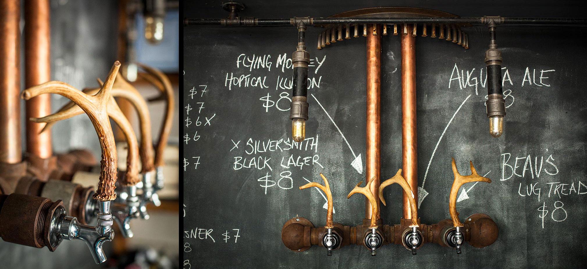 Montauk-bar-toronto-beer-deer-antlers-shayne-gray-2-photo.jpg