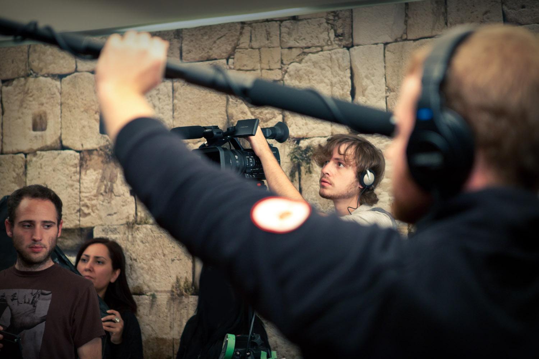 wailing-at-the-wall-film-production-bts-shayne-gray-2877.jpg