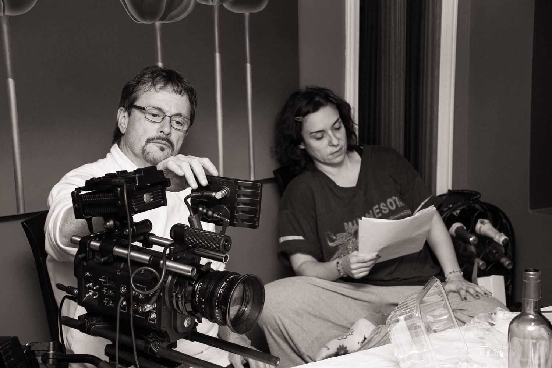 last-decision-film-production-bts-shayne-gray-0846.jpg