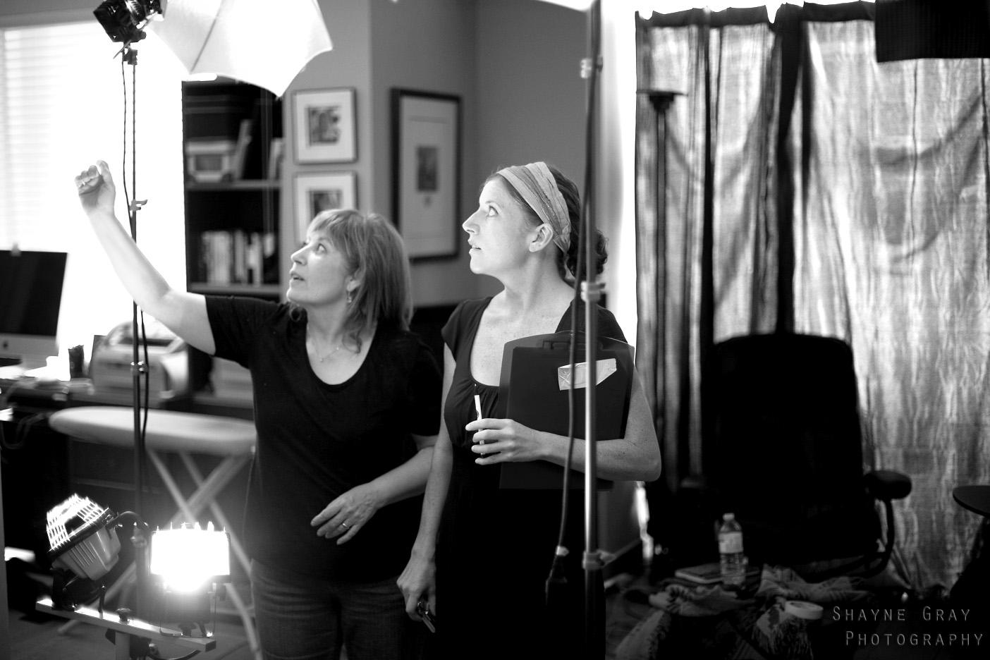 my-fiance-film-production-bts-shayne-gray-1630.jpg