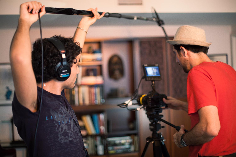 my-fiance-film-production-bts-shayne-gray-1654.jpg