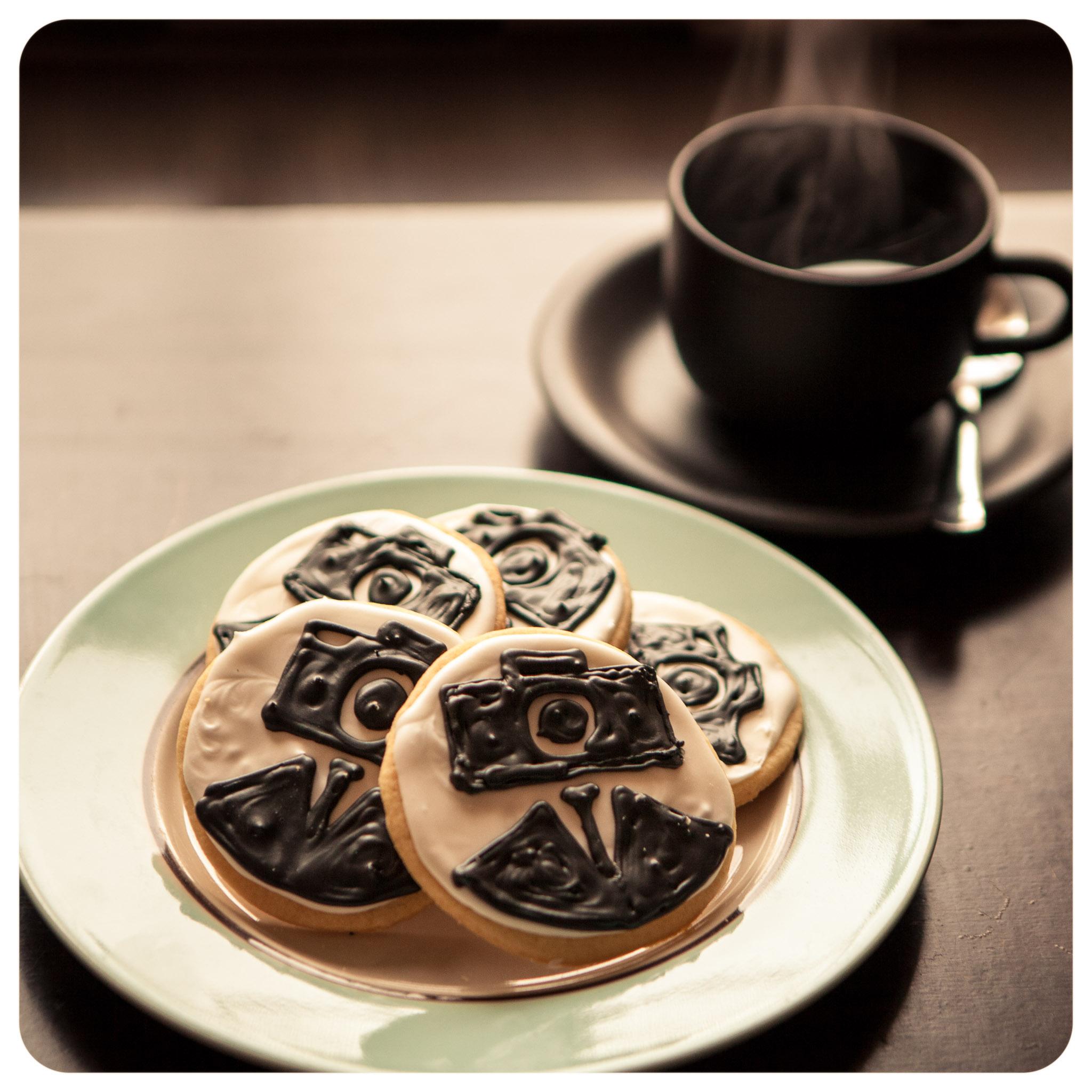 pattiecakes-shayne-gray-2217.jpg