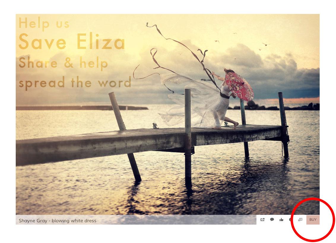 saving-eliza-white-dress-toronto-photographer-shayne-gray