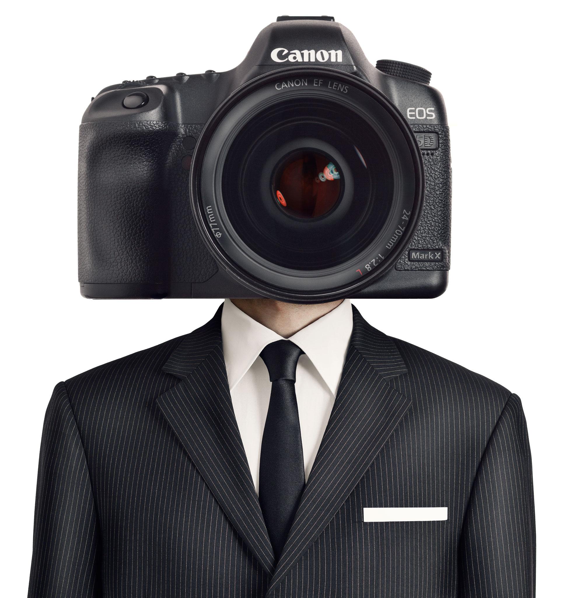 camera-head-shayne-gray-logo.jpg