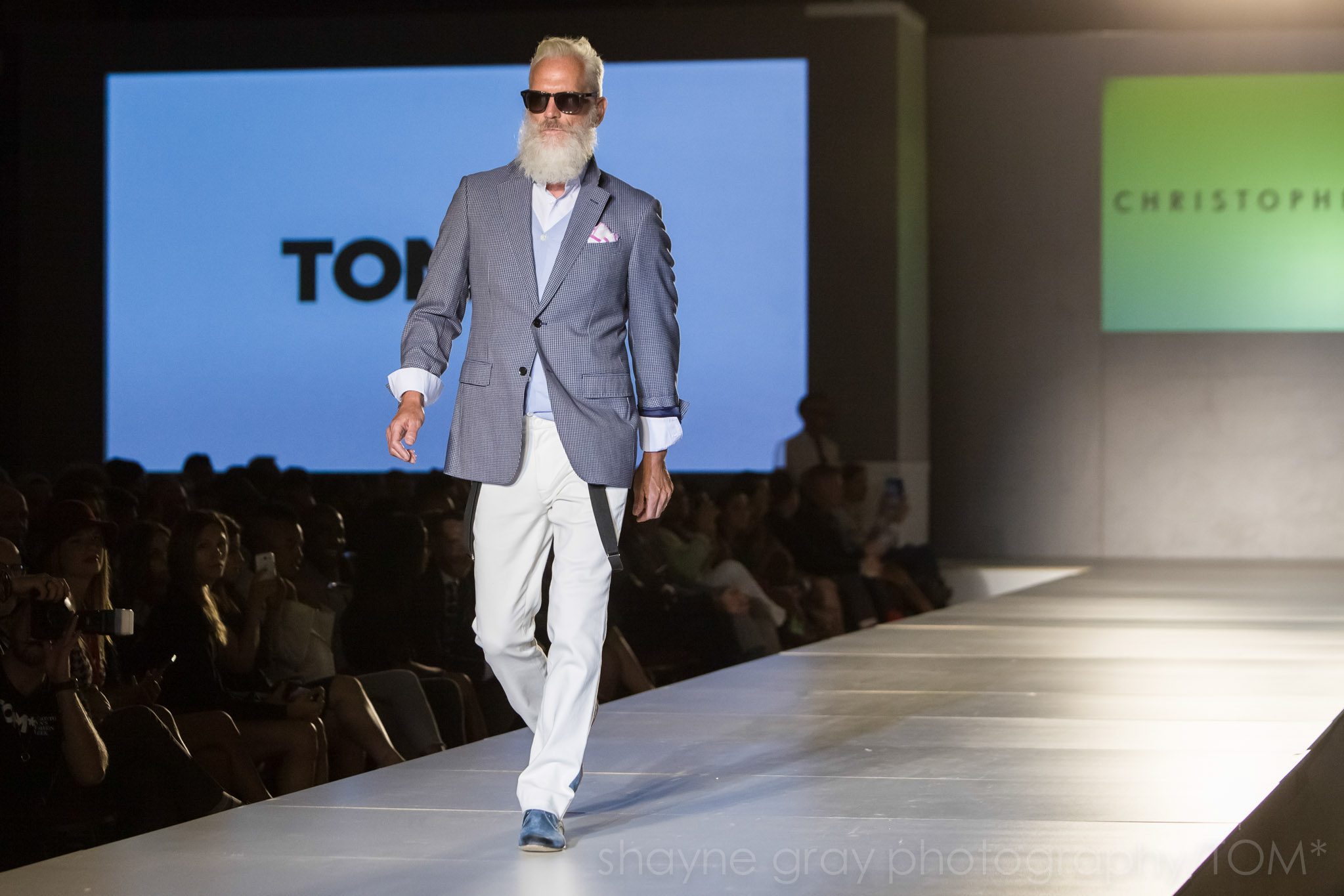 Shayne-Gray-Toronto-men's-fashion_week-TOM-christopher-bates-7179.jpg